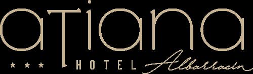 Hotel Atiana