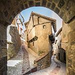 Descubre Albarracín