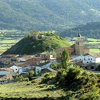 Frías de Albarracín
